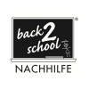 back2school rund social media